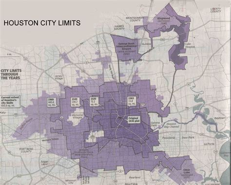 texas city limits map better skyline houston or dallas atlanta center finance offering airline texas tx