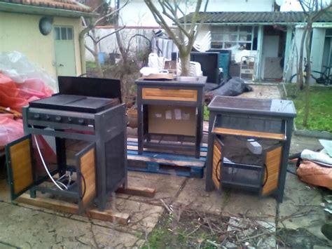 accessoire 騅ier cuisine troc echange cuisine de jardin sur troc com