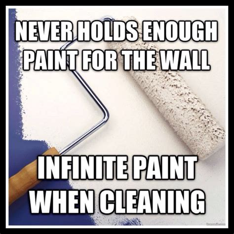 exterior painting quotes painting house quotes quotesgram