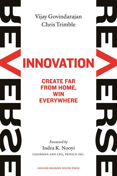 Of Alabama Stem Mba Program by Indovation Innovation In India Study Abroad