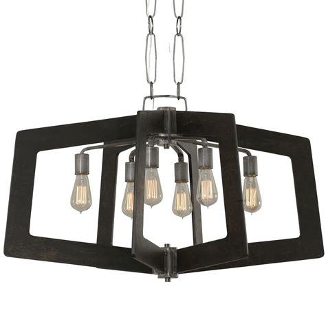 varaluz lofty 4 light varaluz lofty 6 light faux zebrawood and steel oval linear