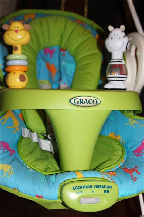 graco soothing vibrations swing uploadsites blog