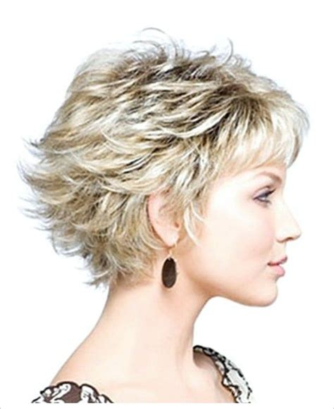photos of very short grey hairstyles with mahogany highlights 75 best images about hair styles on pinterest short grey