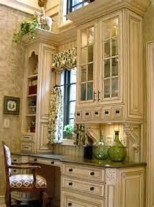 English Cottage Design English Cottage Design Amazing Rooms Pinterest