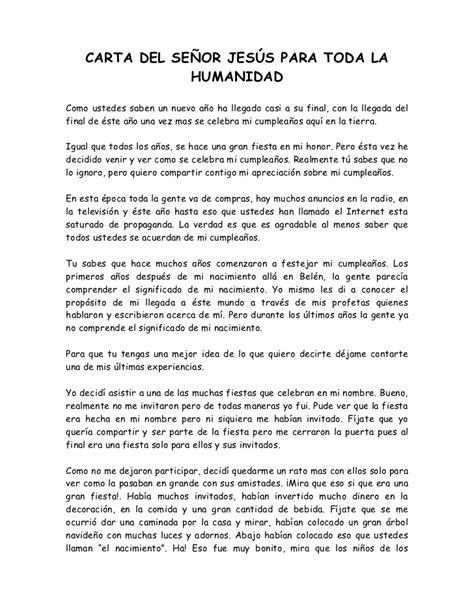 predicas cristianas escritas en espanol predicas 2016 escritas newhairstylesformen2014 com