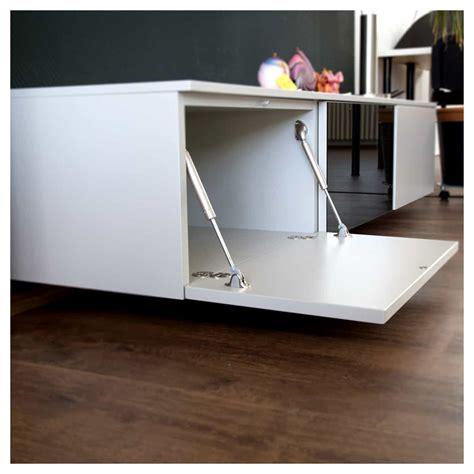 tv designermöbel lowboard tiefe 60 cm bestseller shop f 252 r m 246 bel und