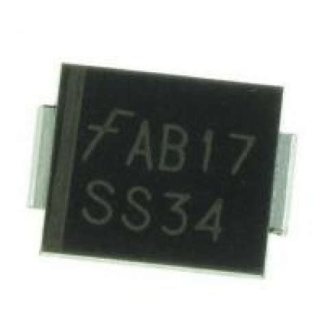 transistor smd y4w datasheet diode ss34 28 images 3a 40v do 214aa schottky diode ss34 view do 214aa schottky diode lge