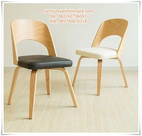 Kursi Buat Cafe kursi cafe kayu jati madera kursi cafe jati kursi cafe kayu furniture jati minimalis