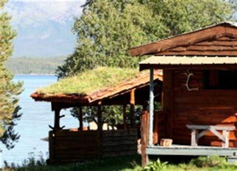 haus am meer mieten norwegen quot immobilien in norwegen warum kaufen immer mehr deutsche