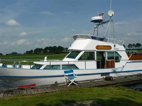 polaris boats polaris boats for sale in netherlands boats
