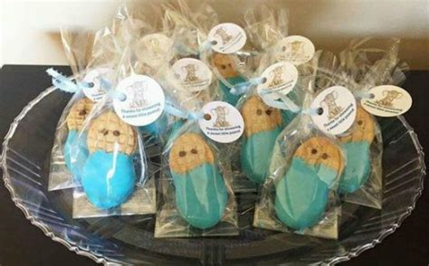 diy baby boy shower favor baby ideas 26 adorable diy baby shower favors that are so much better