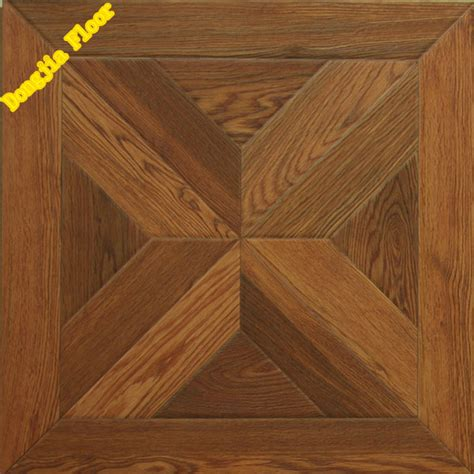 china laminate floor for indoor decorative of wood feeling photos pictures made in china com