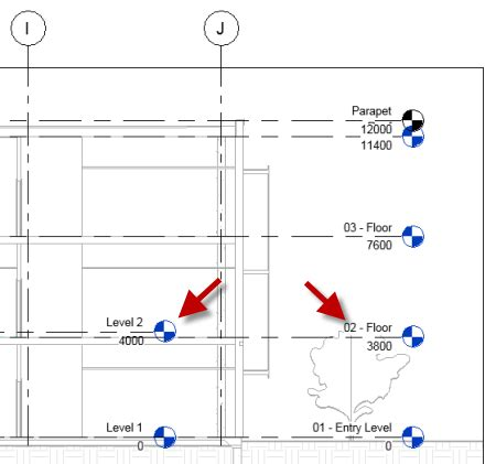 revit tutorial notes revit mep tutorial