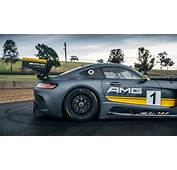 Mercedes AMG GT3 Review Track Test  Photos CarAdvice