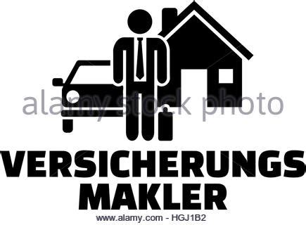 house insurance germany insurance broker icon stock photo royalty free image 130703303 alamy