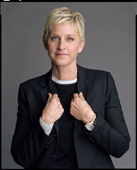 Ellen DeGeneres?s Groundbreaking Coming Out: 20 Years