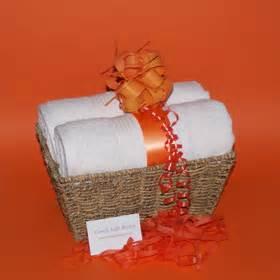 bath towel gift basket comfy housewarming gifts housewarming gift baskets uk