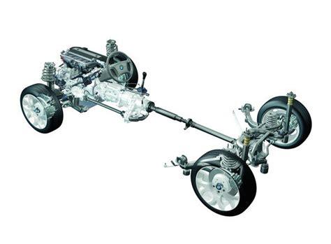 bmw x3 transfer box 2007 bmw x3 car review top speed