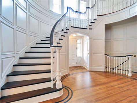 flooring contractor custom stairs westchester new york