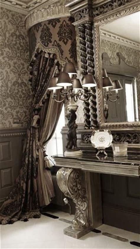 interior design northern ireland pinterest
