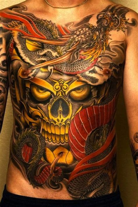 full stomach tattoo designs 30 original stomach tattoos