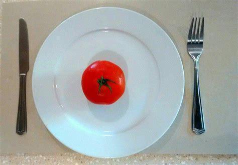 alimenti aiutano a dimagrire velocemente alcuni prodotti aiutano a dimagrire