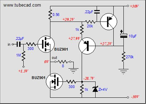 mosfet transistor voltage drop mosfet transistor voltage drop 28 images mosfet selecting a transistor for high side