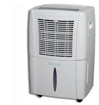 comfort aire dehumidifier reviews  ratings