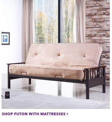 futons accessories futon accessories and futons cymax