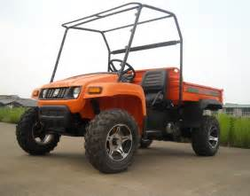 Electric Utility Vehicles China Agricultural Cheap Price China Electric Utv Utility