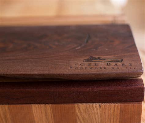 Butcher Block Countertops Nj by Butcher Block Countertops Custom Wood Pa Ny Md