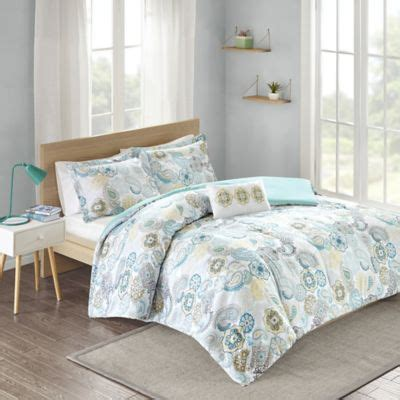 buy twin xl comforters from bed bath beyond