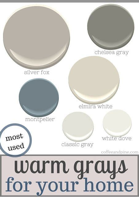 23 best colourtrend ideal home show 2016 images on