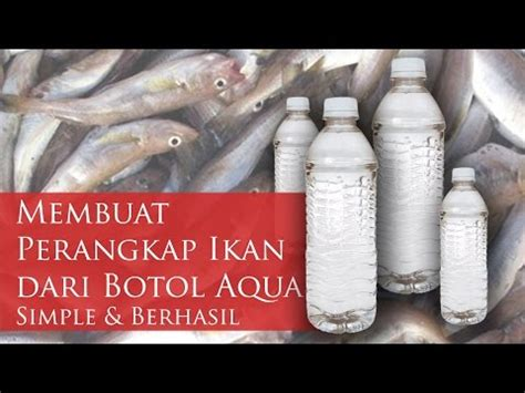 download video membuat jebakan tikus full download cara membuat perangkap tikus dari botol aqua