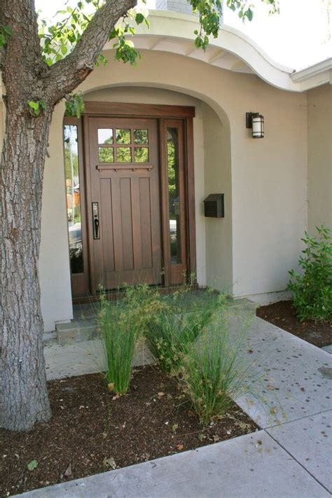pale green front door front doors beautiful light green door with walls come on in doors and