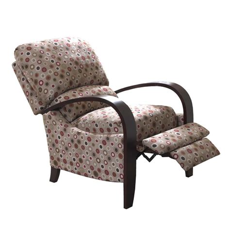 Archdale Recliner by Park Archdale Recliner Three Beddingsuperstore