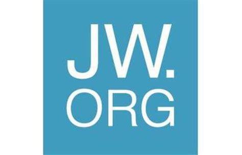 jw org jw org logo denied trademark status by united states