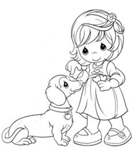 happy moments coloring book because big color books 1000 images about colouring pages and printables on