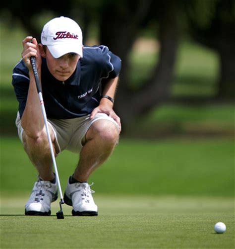 golf yips cure in golf swing opinions on yips