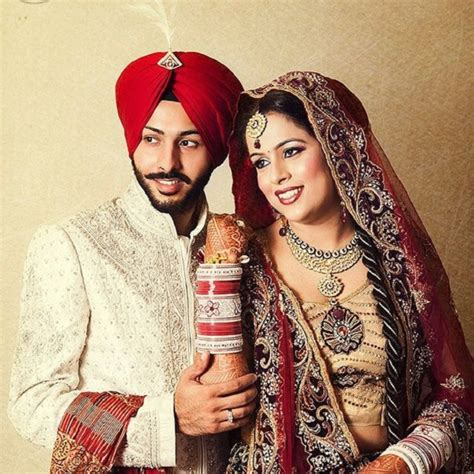 best marriage photography wedding photographs best poses for couples and brides