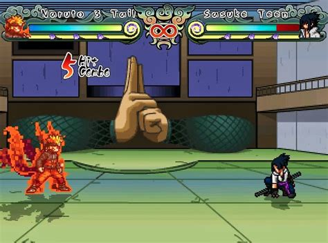 game mod untuk hp java download game naruto untuk hp java download game gratis