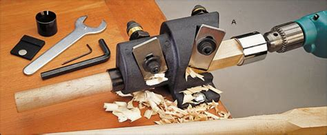 make woodworking tools dowel machines for sale woodguides