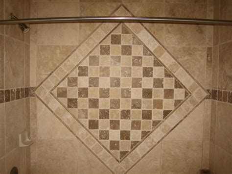 bathroom tile designs pictures photo gallery