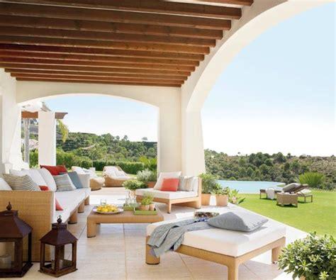 guia  la decoracion de terrazas
