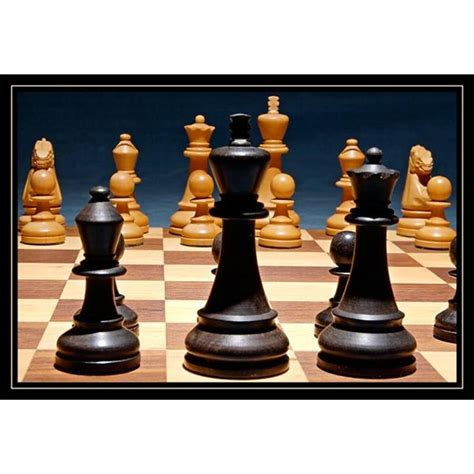best chess free play chess the best free chess for pc
