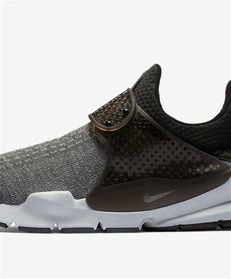 Harga Nike Sock Dart nike sock dart