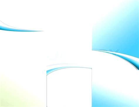 update 44792 microsoft word flyer template free 25