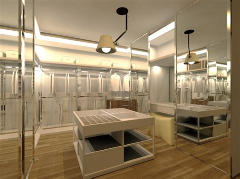 In A Dressing Room by Dressing Rooms Designs Pictures Studio Design