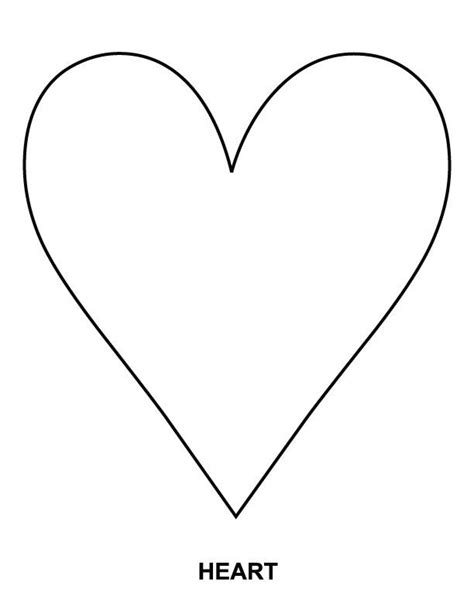 coloring hearts coloring page free coloring page