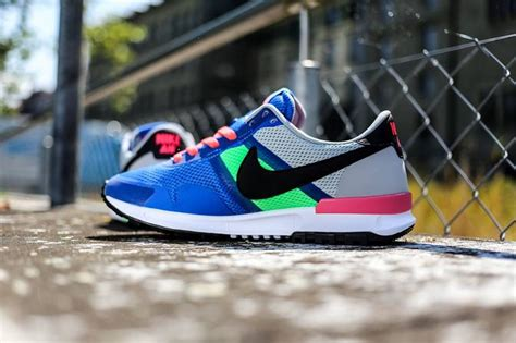 Nike Pegasus 8330 Premium Quality 227 best images about s n e a k e r s on air